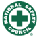 national_safety_council